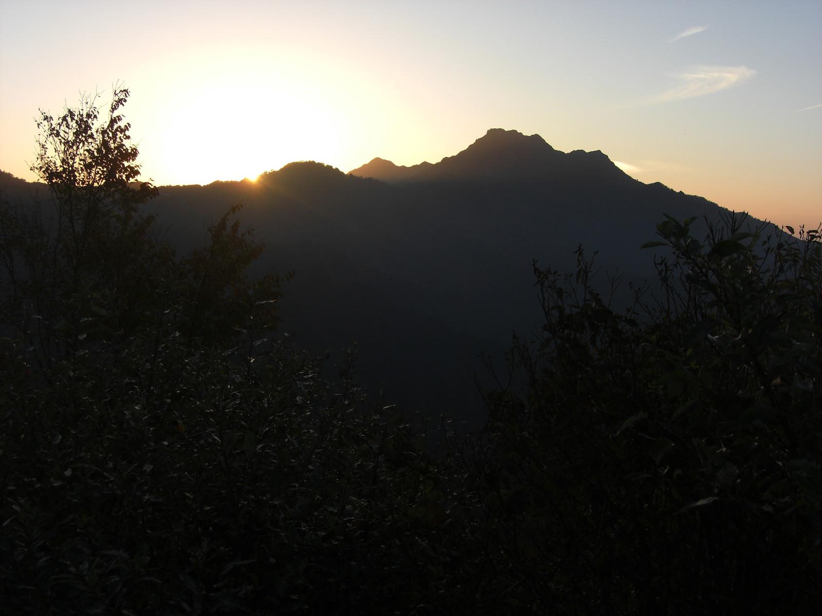 20121021_4